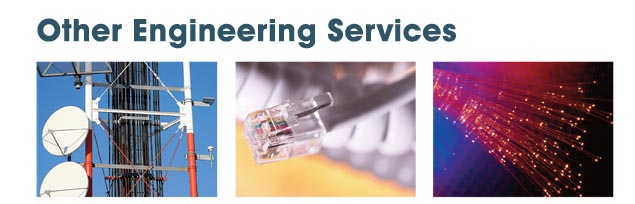Other Engineering Services